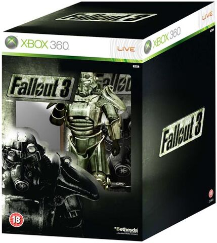 File:FO3 Xbox 360 Limited Edition.jpg