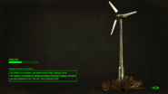 FO4FH LS Wind farm