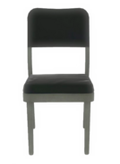 Fo4-black-chair