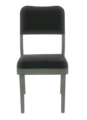 Fo4-black-chair.png