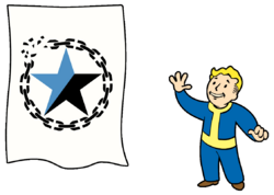 Icon Fo76 Free States quest