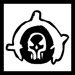 Icon The Crater.png