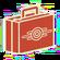 Icon geckuser