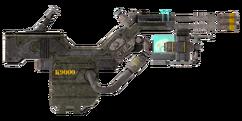 K9000CyberdogGun