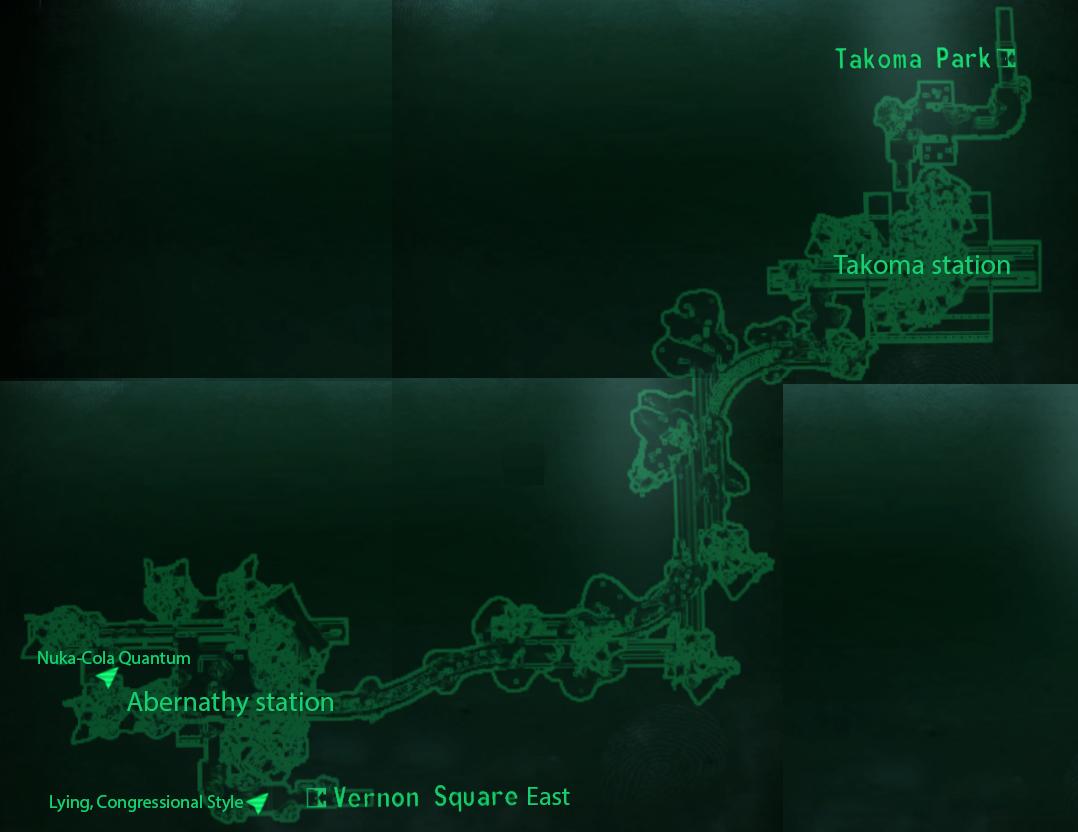 Metro VE Takoma Park loc map.jpg