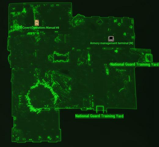 File:NG barracks map.png