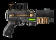 Plasma Defender 2 3