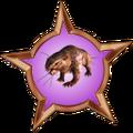 Badge-1001-1.png