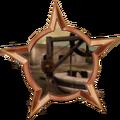 Badge-1851-0.png