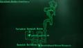 DB Virulent Underchambers map.png