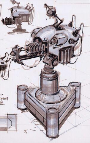 File:FO3 turret CA4.jpg