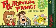 FO4 Art Book Plutonium Panic