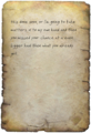 FO4 Bill's Letter Note 3.png
