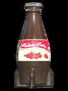 Fallout76 Nuka Cola Cranberry