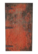 Fo4-door1
