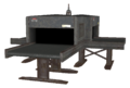 Fo4CW component sorter.png