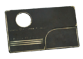 Fo4 access card.png