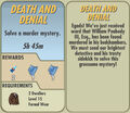 FoS Death and Denial card.jpg