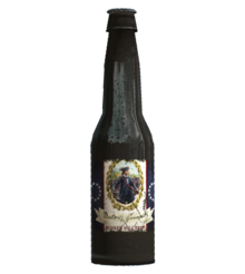 Gwinnett brew