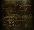 Nellis mens barracks map.png