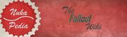 NukaPedia Banner PNG7- Duller Red Background