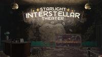 StarlightTheatre-Reception-NukaWorld