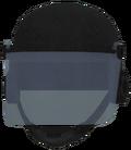 Шлем охраны Убежища