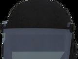 Униформа охраны Ривет-Сити