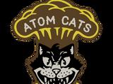 Atomowe Koty