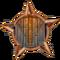 Badge-2675-0