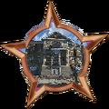 Badge-6817-2.png