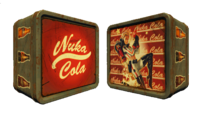 FO4NW Nuka-Cola lunchbox1