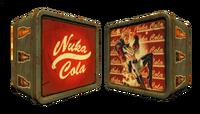 FO4NW Nuka-Cola lunchbox1