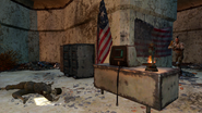 FO4 Federal ration stockpile 3
