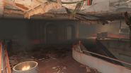 FO4 Hub 360 Second Floor