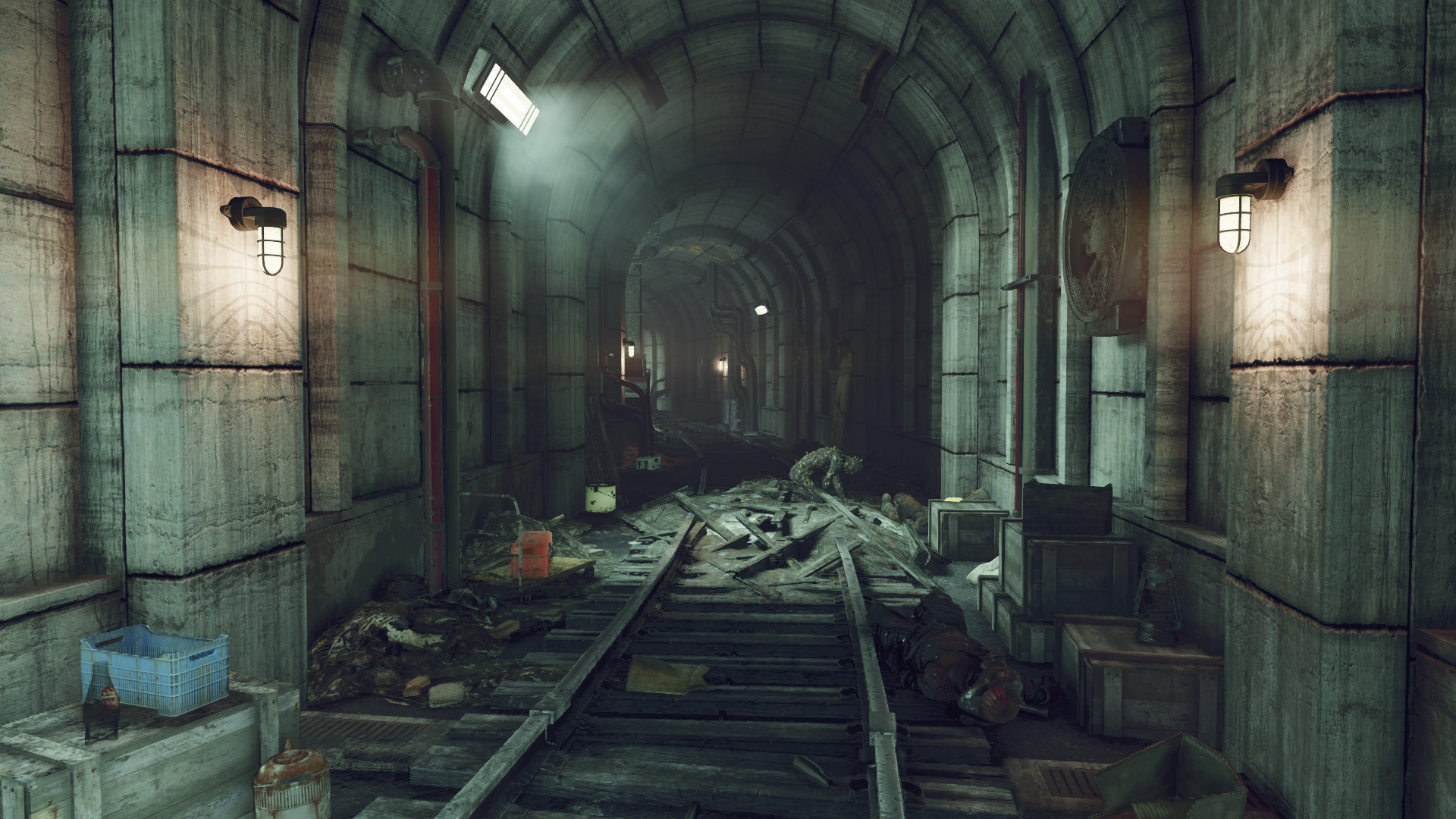 FO76 Big Bend Tunnel.png