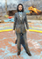 Fo4Dirty Blue Suit.png