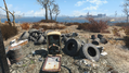 Fo4 billy exit fridge