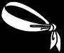 Icon bandana.png