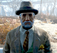 JacobOrden-Characters-Fallout4