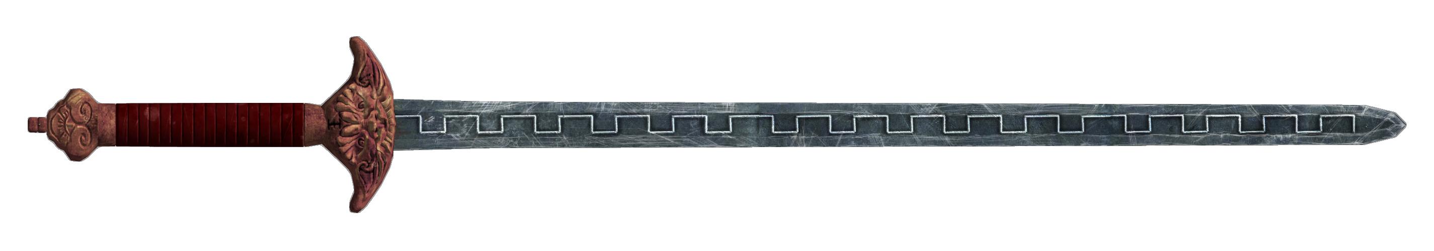 Jingwei's Shock Sword.png
