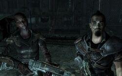 Mercenary(Dead)
