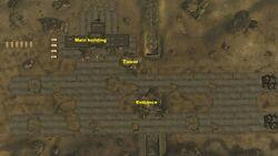 Searchlightairportlocalreal