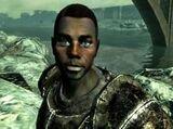 Davis (Fallout 3)