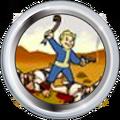 Badge-1221-4.png