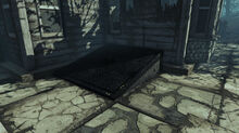 BasementArmory-Entrance-FarHarbor