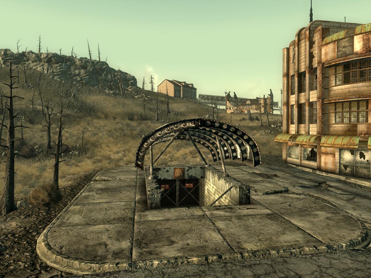 Bethesda Underworks exterior.jpg