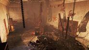 CustomHouseTower-Interior-Fallout4