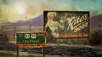 FNV loading billboard07