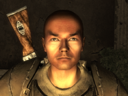 FO3TT security guard3